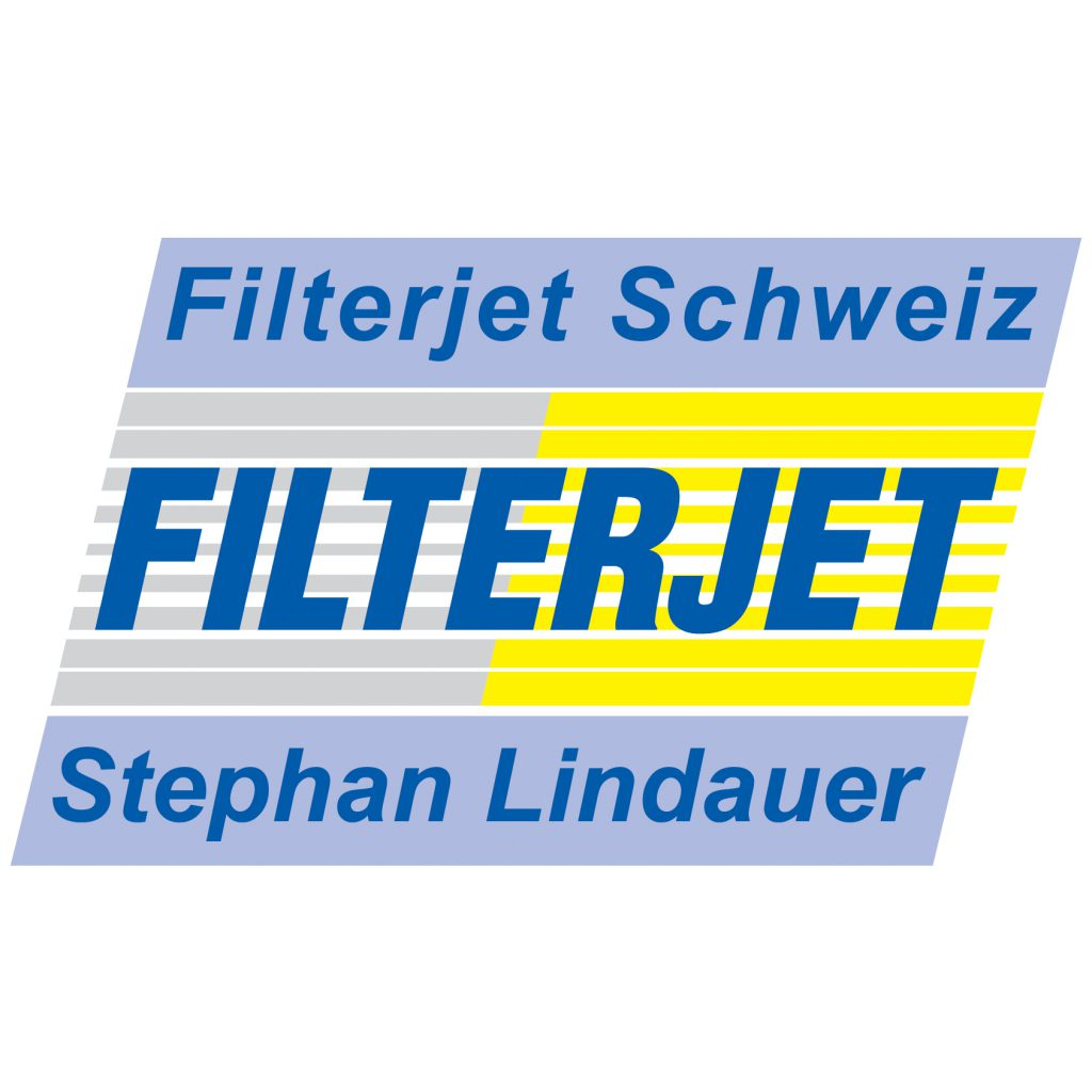 Filterjet Schweiz Stephan Lindauer